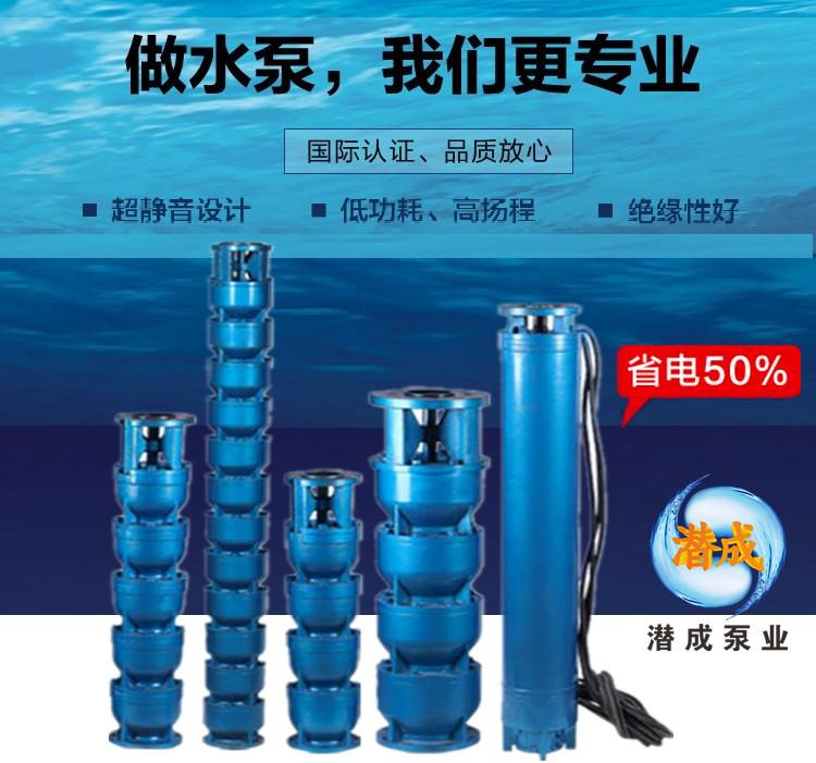 175型深井热水潜水泵电机|热水潜水电机|温泉热水潜水电机|地热潜水泵电机|天津热水潜水泵电机